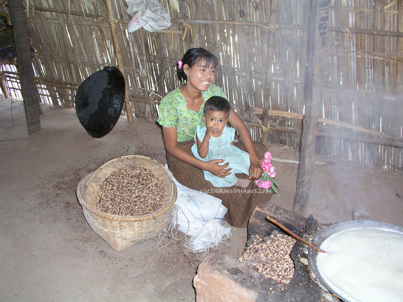 palm_sugar_making_2