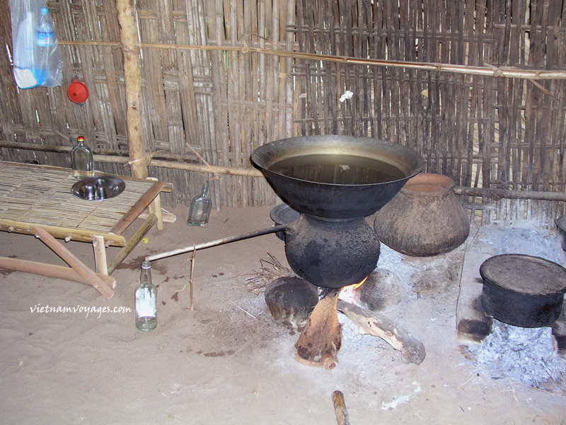 palm_sugar_making_5