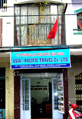 asiapacifictravel_hochiminh_office