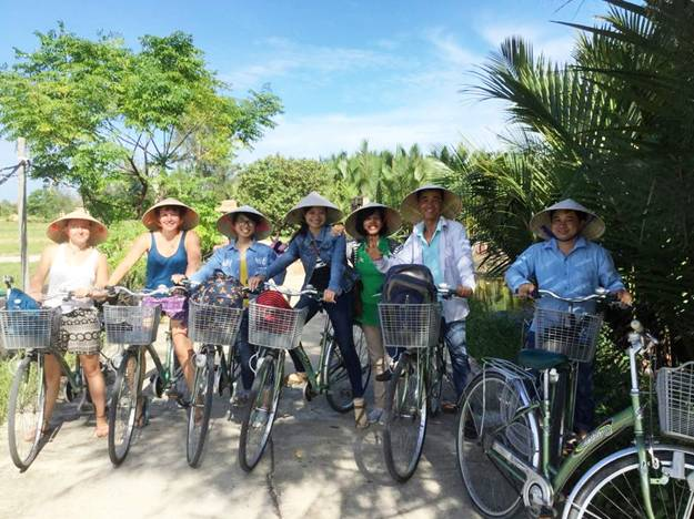 bike-tour-in-hoian