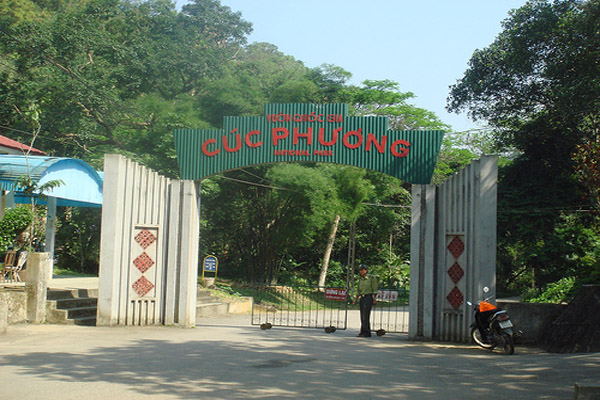 parc_national_cucphuong