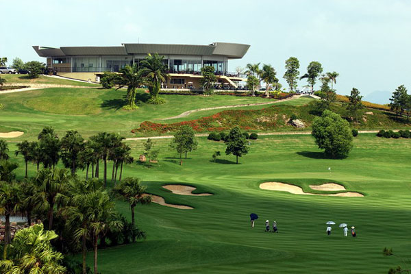 chi_linh_star_golf_club_02