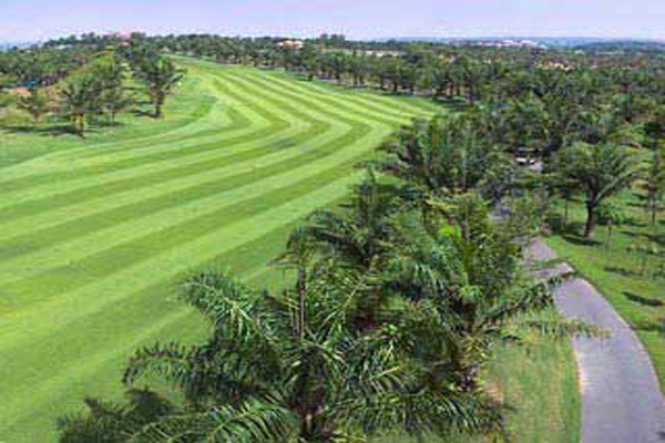 long_thanh_golf_club_01