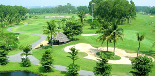 song_be_golf_resort_vietnam_golf_country_club_01